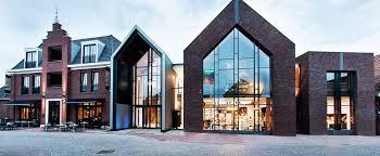 Ton Schulten museum